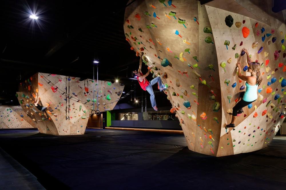 basecamp-climbing-gym