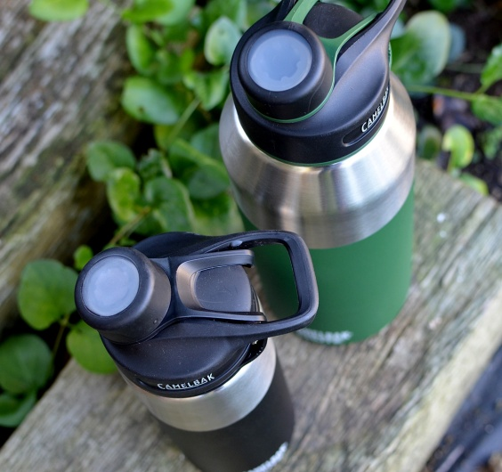 Bay Area Buzz Local Holiday Gift Guide Camelbak