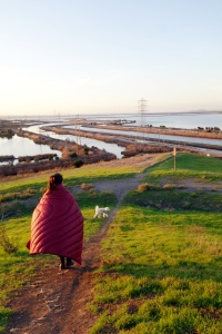 Bay Area Buzz Local Holiday Gift Guide Rumpl Blankets