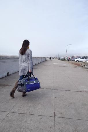 Bay Area Buzz Local Holiday Gift Guide Timbuk2 Bag