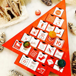 Bay Area Buzz Local Holiday Gift Guide Alexander's Patisserie