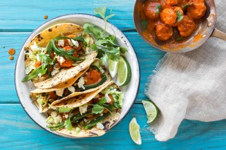 copy-of-shrimp-tacos_menu-page
