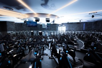 flywheel-cycling-studio-5