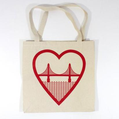 i_heart_sf_tote_3_large