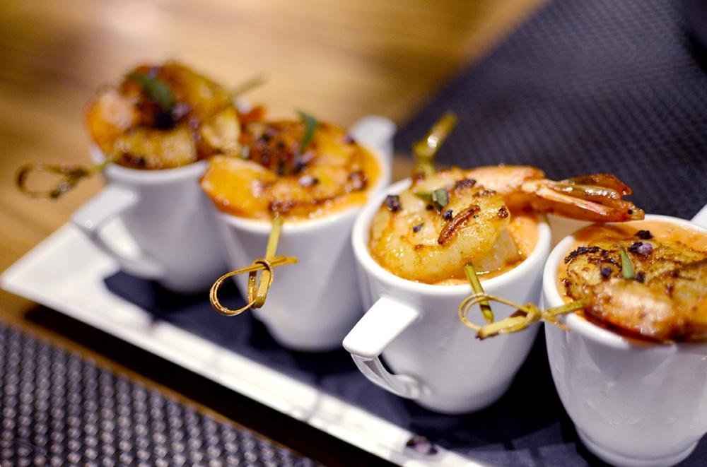 Sabio on Main Pleasanton Restaurant Review