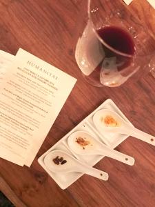 Humanatis Wines