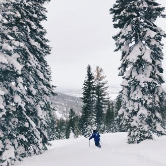 Northstar California Ski Resort Lessons