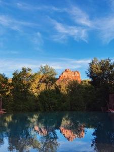Kimpton Amara Sedona Resort and Spa