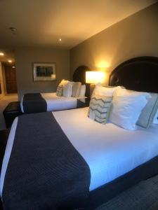 Limelight Hotel Apen, CO