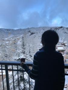Wyndham Vacation Rentals Snowmass Village, CO