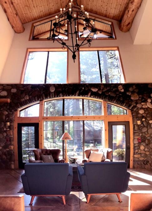 black bear lodge south lake tahoe