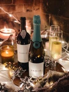 rachel farrah vadio portugese wine
