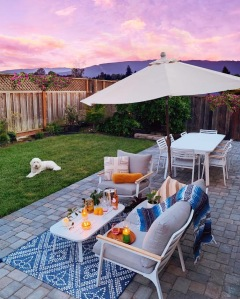 Rove Concepts Outdoor Furniture Review